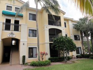 2727 Anzio Court, 205, Palm Beach Gardens, FL 33410