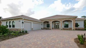 5187 SW Blue Daze Way, Palm City, FL 34990