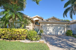 7877 Stanza Street, Boynton Beach, FL 33437
