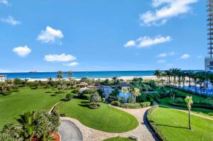 3400 N Ocean Drive, 501, Singer Island, FL 33404