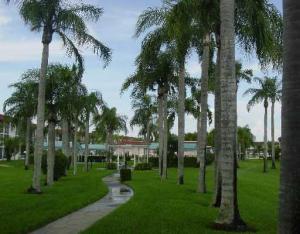 3500 Springdale Boulevard, 214, Palm Springs, FL 33461