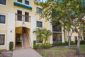 3020 Alcazar Place, 202, Palm Beach Gardens, FL 33410