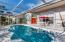 2825 Waters Edge Circle, Greenacres, FL 33413