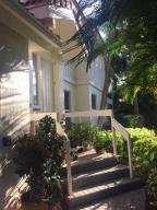 2491 NW 59th Street, 1003, Boca Raton, FL 33496
