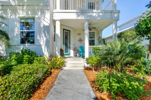1185 Key Largo Street, Jupiter, FL 33458