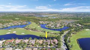 104 Talavera Place, Palm Beach Gardens, FL 33418