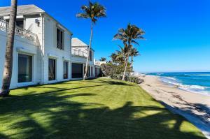 1125 Ocean Boulevard, Palm Beach, FL 33480