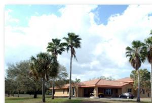 4151 SW 75th Circle, Davie, FL 33314