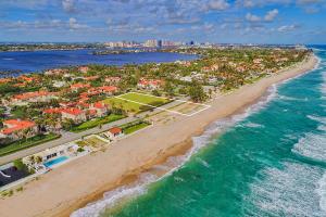 910 S Ocean Boulevard, Palm Beach, FL 33480