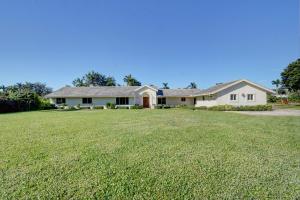 17857 Boniello Drive, Boca Raton, FL 33496
