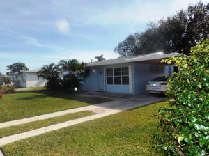 357 E Lake Road, Palm Springs, FL 33461