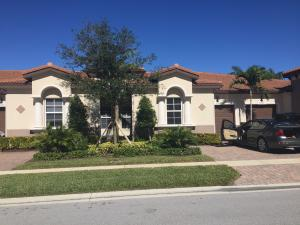 14640 Barletta Way Way, Delray Beach, FL 33446