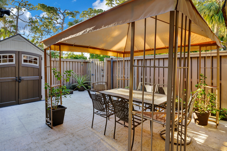 1315 13th Court, Palm Beach Gardens, FL 33410 (MLS# RX-10389926 ...