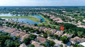 110 Sunset Bay Drive, Palm Beach Gardens, FL 33418