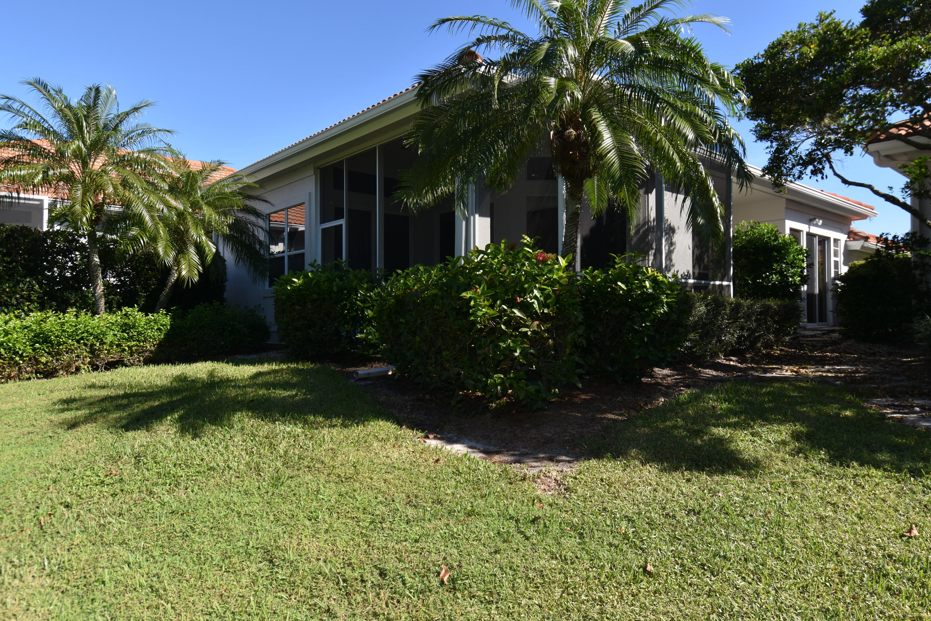 13021 Harbour Ridge Boulevard, Palm City, Florida 34990, 3 Bedrooms Bedrooms, ,2.1 BathroomsBathrooms,Single Family,For Sale,Harbour Ridge,RX-10390015