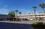 18081 SE Country Club Drive, 227, Tequesta, FL 33469