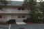 18081 SE Country Club Drive, 84, Tequesta, FL 33469