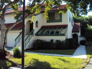 13 Lexington Lane E, D, Palm Beach Gardens, FL 33418