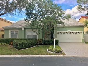10150 Aspen Way, Palm Beach Gardens, FL 33410