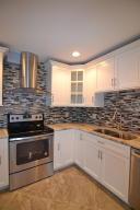 4101 SW Egret Pond Terrace, Palm City, FL 34990