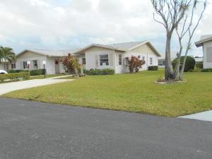 5450 Janice Lane, West Palm Beach, FL 33417