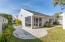 58 Admirals Court, Palm Beach Gardens, FL 33418