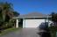 801 Summerwood Drive, Jupiter, FL 33458