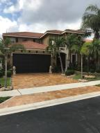 3129 Bollard Road, West Palm Beach, FL 33411