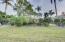 4196 Bocaire Boulevard, Boca Raton, FL 33487