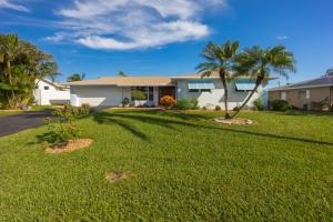 356 Venus Avenue, Tequesta, FL 33469