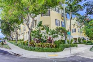 285 SE 6th Avenue, E, Delray Beach, FL 33483