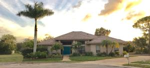 6118 Creekside Trail, Jupiter, FL 33458