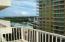 700 E Boynton Beach Boulevard, 907, Boynton Beach, FL 33435