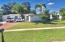 9469 Birdwood Street, Palm Beach Gardens, FL 33410