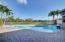8047 Valhalla Drive, Delray Beach, FL 33446