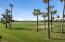 6621 SE Harbor Circle, Stuart, FL 34996
