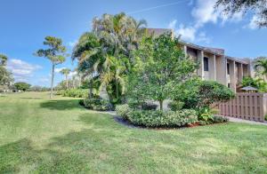 3801 Bridgewood Drive, 3801, Boca Raton, FL 33434