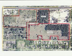 322 D Road, Loxahatchee Groves, FL 33470