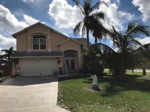 6350 Foster Street, Jupiter, FL 33458