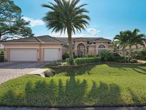 8954 SE Water Oak Place, Tequesta, FL 33469