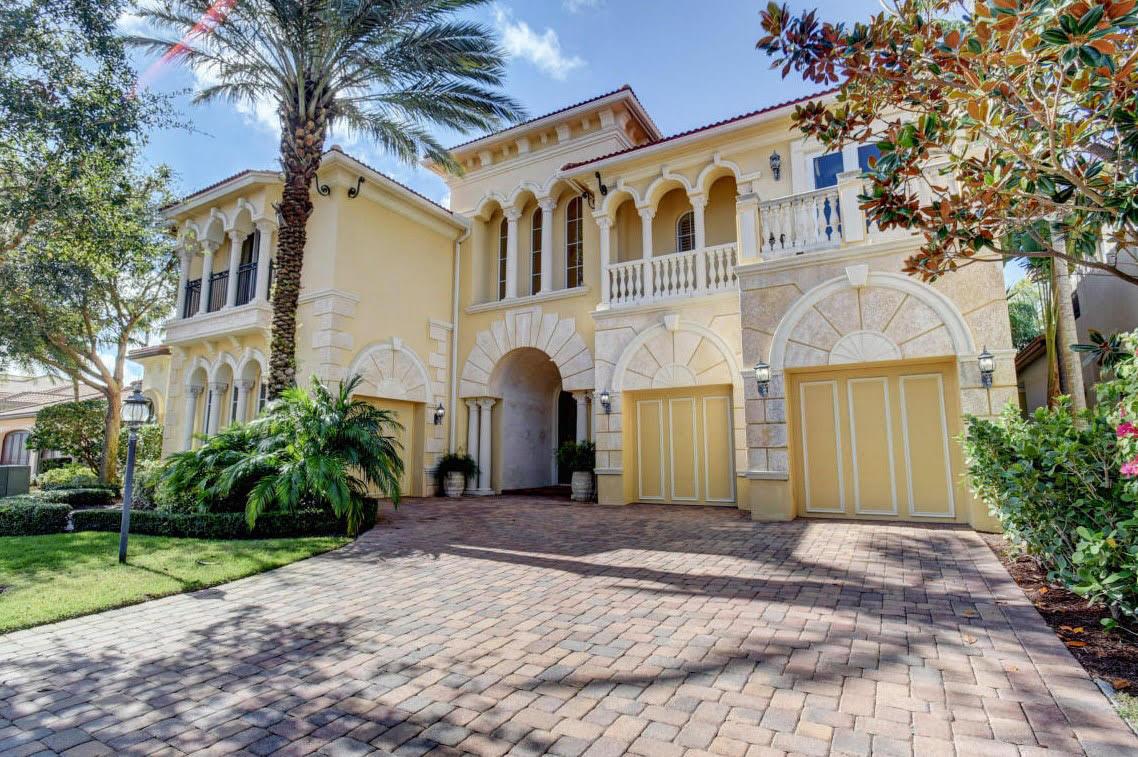 17387 Balaria Street, Boca Raton, Florida 33496, 5 Bedrooms Bedrooms, ,5.1 BathroomsBathrooms,Single Family,For Sale,AZURA,Balaria,RX-10387922