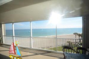 250 S Beach Road, Tequesta, FL 33469