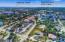 200 NW 2nd Street, Delray Beach, FL 33444