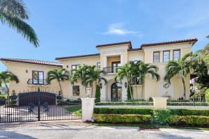2086 N Waterway Drive, North Palm Beach, FL 33408