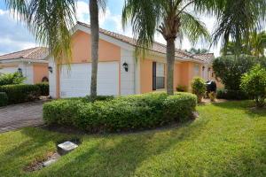 10936 SW Dardanelle Drive, Port Saint Lucie, FL 34987
