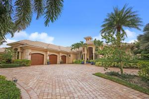 7352 Horizon Drive, West Palm Beach, FL 33412