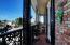 149 N Cannery Row Circle, Delray Beach, FL 33444