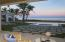 6161 N Ocean Boulevard, Ocean Ridge, FL 33435