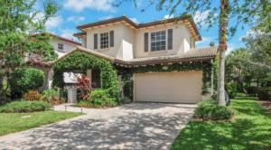 732 Duchess Court, Palm Beach Gardens, FL 33410