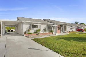 929 Riverwood Lane, Jupiter, FL 33458